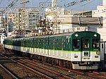 /stat.ameba.jp/user_images/20210405/21/hanharufun/ae/48/j/o1080080914921893551.jpg