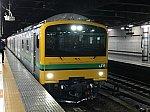 /stat.ameba.jp/user_images/20210405/23/second-momiji/f8/b3/j/o4032302414921961234.jpg