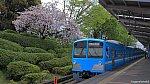 /stat.ameba.jp/user_images/20210406/12/tamagawaline/2a/96/j/o1920108014922120950.jpg