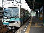 /stat.ameba.jp/user_images/20210406/16/s-limited-express/75/f4/j/o0550041214922225877.jpg