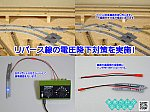 /blogimg.goo.ne.jp/user_image/3b/4c/5bbd698eac08d134016147b2f313eb6a.png