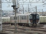 DSCN0359