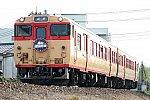 /stat.ameba.jp/user_images/20210406/21/bizennokuni-railway/6e/b7/j/o2508167214922383441.jpg