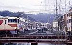 /stat.ameba.jp/user_images/20210406/23/yuzunan0927/bf/58/j/o1159072714922431743.jpg