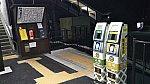 /stat.ameba.jp/user_images/20210406/23/ichitamo/ae/f1/j/o3840216014922431015.jpg