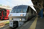 /www.train-times.net/wp-content/uploads/2021/04/jrk783AC-600x400.jpg