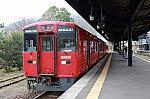 200322-187x.jpg