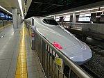 /stat.ameba.jp/user_images/20210405/05/s-limited-express/a8/db/j/o0550041214921496410.jpg