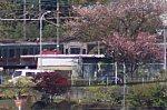 /stat.ameba.jp/user_images/20210407/14/yakanisi-4786/66/20/j/o0836055714922664622.jpg