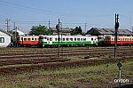 /railrailrail.xyz/wp-content/uploads/2021/04/R0000907のコピー-2-800x533.jpg