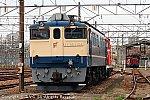 EF651104 202104