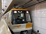/osaka-subway.com/wp-content/uploads/2021/04/BukerzR9-1024x768.jpg