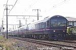 /stat.ameba.jp/user_images/20210408/08/suhane/ba/36/j/o0500033414923009791.jpg
