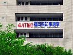 IMG_2758-1.jpg