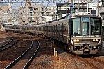 /stat.ameba.jp/user_images/20210408/21/limitedexpress/3d/af/j/o1620108014923347985.jpg