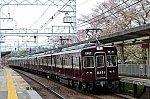 /blogimg.goo.ne.jp/user_image/7f/a3/dec971df9478e954a7823564a43f3bd7.jpg