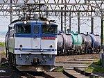 210408 JRF EF652075 8685re minamihunabashi1