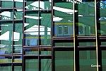 /railrailrail.xyz/wp-content/uploads/2021/04/IMG_2570-2-1-800x534.jpg