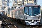 /www.train-times.net/wp-content/uploads/2021/03/tx1000AC.jpg