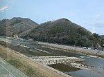 /stat.ameba.jp/user_images/20210406/01/frontier14/a9/b5/j/o0973073014921986253.jpg