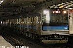 s-IMG_4090