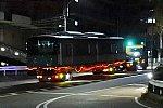 /blogimg.goo.ne.jp/user_image/42/6d/8b7db507cdc6120aa137a1e38176ac64.jpg
