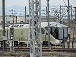 DSCN0357