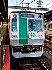 /stat.ameba.jp/user_images/20210409/22/daigo1701/9b/7e/j/o1080144014923854169.jpg