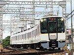 f:id:Rapid_Express_KobeSannomiya:20210409102309j:plain
