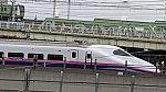 /stat.ameba.jp/user_images/20210409/23/uk25835/bc/e4/j/o1080060714923879517.jpg