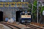 /stat.ameba.jp/user_images/20210409/22/so-san1/64/aa/j/o1280085014923855208.jpg