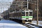 4-10・b-DSC_5582・2732M・植苗駅・