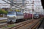 /stat.ameba.jp/user_images/20210410/07/amateur7in7suita/66/cd/j/o0640042714923957505.jpg