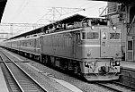 19810429_KS498.jpg