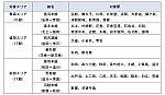 /daisukeyutech.jp/wp-content/uploads/2021/04/2021-04-10-15.20.22.png