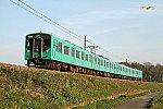 20210327加古川線01