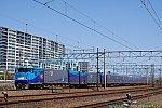 /stat.ameba.jp/user_images/20210410/23/penta-mx/89/e0/j/o1199080014924406940.jpg