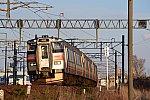 /stat.ameba.jp/user_images/20210410/23/ehiroshimay/81/a0/j/o2447163414924400021.jpg