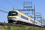 /stat.ameba.jp/user_images/20210410/22/pachi-feo/a1/14/j/o1200080014924369305.jpg