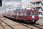 20210410-3323f-tengachaya-semi-exp-senriline-100th-anniversary-hm-ibarakishi_IMGP1063m.jpg