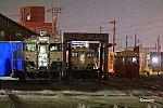 /railrailrail.xyz/wp-content/uploads/2021/04/IMG_2653-2-800x534.jpg