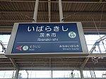 /stat.ameba.jp/user_images/20210410/15/sorairo01191827/75/2b/j/o1080081014924136131.jpg