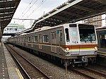 /stat.ameba.jp/user_images/20210410/14/chakkey-tetsu0510/7d/cd/j/o1080081014924124675.jpg