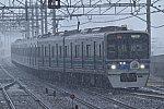 /stat.ameba.jp/user_images/20210329/06/m-mori0918/6a/7e/j/o1260084114917662371.jpg