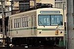 /stat.ameba.jp/user_images/20210411/14/orange-train-201/35/2c/j/o0500033314924654476.jpg