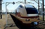 /stat.ameba.jp/user_images/20210411/17/jrexp485/ce/0d/j/o0700046514924748630.jpg