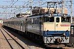 /stat.ameba.jp/user_images/20210411/19/sb6157/60/2a/j/o1080072114924823473.jpg