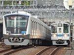 /stat.ameba.jp/user_images/20210411/21/hanharufun/7e/a4/j/o1080080914924919108.jpg