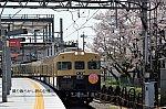 /blogimg.goo.ne.jp/user_image/76/6d/2e51fc58b21ec426b5177dfdfddd4389.jpg