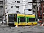 f:id:Rapid_Express_KobeSannomiya:20210410204906j:plain